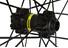 Mavic Crossride UST Pulse LRS 27 Zoll WTS Intl 2,1 M11 black